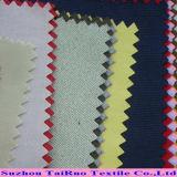 Wasserdichtes Polyester-Gewebe PU-überzogenes Polyester-Oxford-600d