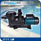 Usine solaire de grossiste de pompe de piscine en Chine