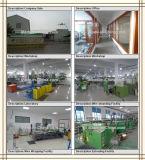 Enchufe Yl-001 de la cuerda de la corriente eléctrica del estilo de China con el CCC