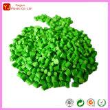 [مستربتش] خضراء لأنّ بلاستيكيّة يفجّر