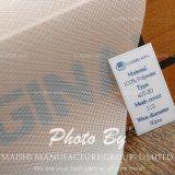 Синтетическое печатание шелковой ширмы