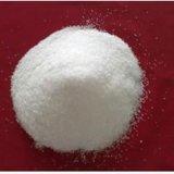 99.5% Anidride succinica di CAS 108-30-5