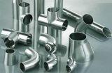 9高品質の販売の工場価格のための熱い提供のレーザ溶接機械