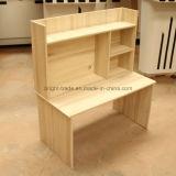 Studien-Tisch und Schreibtisch/Büro-Schreibtisch