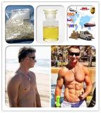 Steroidi anabolici CAS 10161-34-9 dell'acetato di Trenbolone per sviluppo del muscolo