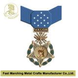 La polizia su ordinazione Badge, Pin superiore del risvolto con il prezzo competitivo