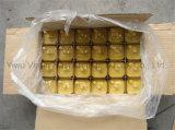 Bateria recarregável 4r25 6V Heavy Duty Bateria de lanterna de carbono de zinco