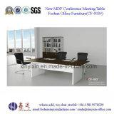 [ميتينغ تبل] خشبيّة في مكتب [كنفرنس تبل] ([رت-001])