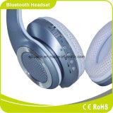 Écouteur stéréo sans fil stéréo de la version 4.1 élevés de Bluetooth