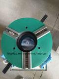 Cer zugelassenes schweissendes Stellwerk HD-100 mit grossem Throgh Loch
