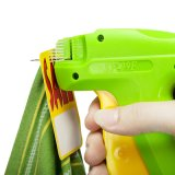 [Sinfoo] 09f Pin de etiqueta fina Tagging Gun (SF-09F-6)
