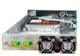 Maneras de la entrada de información EDFA 1/4 del RF con 17~23dBm de potencia de salida