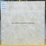 Diseño del suelo de piedra de mármol del azulejo 80X80 de la porcelana del material de construcción de la buena calidad Azulejo-Nuevo