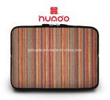 Laptop-Beutel für MacBook Air/PRO10.1 13 13.3 14 15 15.6 die 17 Griff-Hülse für gehen für Oberflächen-PRO4 für Notizbuch/Asus/Lenovo PRO