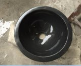 까만 수채, 화강암 수채, 빨간 수채, 목욕탕, 물동이를 위한 수채
