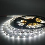 非防水SMD 2835 Sの形LEDのストリップ