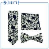 Einfache klassische Krawatte mehr Farbe für das Wählen