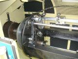 Máquina de encalhamento da torção do dobro do B