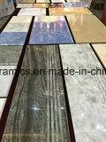 Плитка пола фарфора мрамора тела специальной конструкции полная