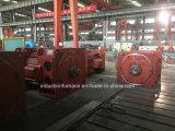 Motor caliente 220V de la C.C. del enrollamiento del motor eléctrico de la venta