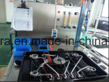 Nuovo Hod della cucina del gas della casa di disegno (JZS 5806)