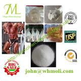 Muskel-Bodybuilding Trenbolone Enanthate erhöhter Muskel CAS 10161-33-8