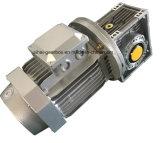 섬유 산업 변속기 전송 Gearmotor