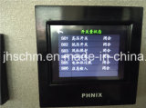 Macchina fredda del laminatore della pellicola di alluminio del PE del PVC dei CLORURI DI POLIVINILIDENE
