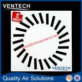 Hohe Decken-Strudel-Luft-Diffuser (Zerstäuber)
