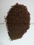 Высокое качество Гранулированный DAP 18-46-0 удобрений на самом низком цене