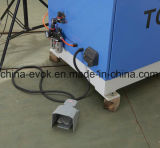 Широко автомат для резки Tc-150 угла применения алюминиевый Multi