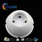LED 빛을%s 램프 홀더를 가진 램프 컵