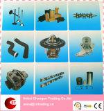 Bus-Ersatzteile für Changan Automobil