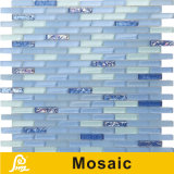 Mosaico orizzontale caldo di cristallo della miscela di vendita 8mm per la serie di orizzonte della decorazione della parete (orizzonte S.A. 07/A08/A09/A10/A11/A12)