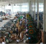 Jk grampos de 694 séries para a telhadura e a indústria