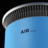 Домашний ион недостатка очистителя воздуха