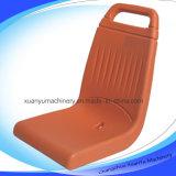 Sede di automobile popolare di plastica (XJ-020)