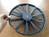 Вентилятор Va18-Bp10/C-41A конденсатора кондиционера шины, Va18-Bp51/C-41A