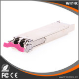 ブロケード10G XFPERの互換性のある光ファイバトランシーバ10GBASEER XFP 1550nm 40kmのモジュール