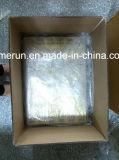 Zoll eingebrannter stumpfer VerpackungShine des Gold24k tapeziert Zigaretten-Walzen-Papier