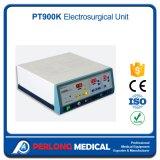 Unità ad alta frequenza medica di Electrosurgical del nuovo prodotto