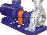 Hpk-Y 유형 물 순환 펌프