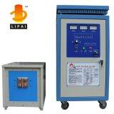 Máquina mecânica do endurecimento de indução de equipamento de aquecimento