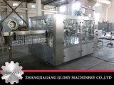 Máquina de embotellado automática del refresco