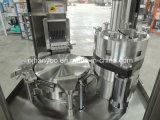 #00 Automatische Kruiden Voedings het Vullen van de Capsule njp-2000c Machine