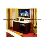 Heiße Verkaufs-Gastfreundschaft-Schlafzimmer-Möbel