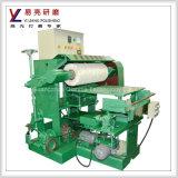 Großhandelspreis-gute Qualitätsfertigung-entgratene Poliermaschine