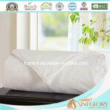 Saint Glory Roupa de cama lavável Edredão de seda 100% Cobertura de seda