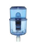 天然水のPot&Water熱い販売のフィルター