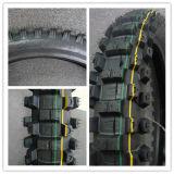 Melhor fora do pneu da bicicleta da sujeira da estrada